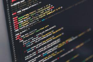 Правительство РФ подготовило меры поддержки для опережающего развития IT-отрасли
