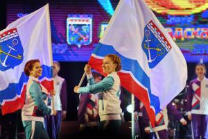 Новая Ладога отпразднует день города масштабным фестивалем