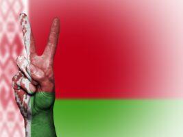 Протесты в Белоруссии: коротко о происходящем в стране после выборов президента