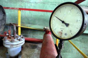 «ТЭК» повторно проверит тепловые сети в районе Гражданки