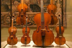Симфонический оркестр «Таврический» начнёт сезон с open-air