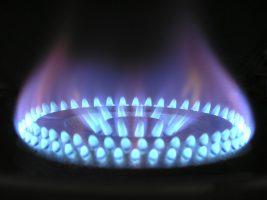 В Ленобласти за пять лет планируют проложить 2000 км газопроводов