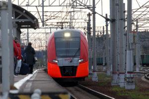 Около деревни Павлово появится новый железнодорожный мост через Неву