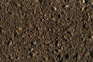 В Угольной гавани нашли незаконную свалку грунта