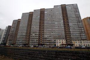 Кабмин: Многодетные семьи могут получить 450 тыс. рублей на погашение ипотеки