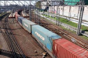 Центр поддержки экспорта запустил новые услуги для малого и среднего бизнеса Петербурга