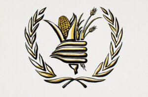 Нобелевская премия мира за 2020 год присуждена Всемирной продовольственной программе