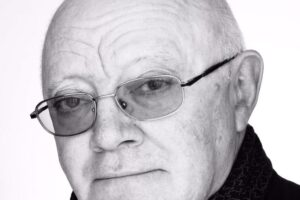 В Петербурге ушёл из жизни бывший солист Мариинского театра Геннадий Селюцкий