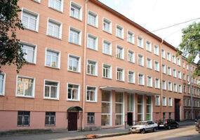 До конца года выберут проектировщика для нового корпуса психбольницы имени Кащенко