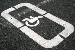 Кабмин упростил порядок оформления инвалидности для россиян