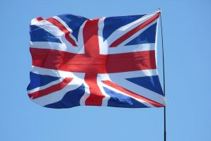 В Великобритании вводят повторный карантин из-за ситуации с коронавирусом