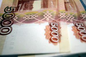 Социальные работники Петербурга получат «коронавирусные» выплаты за ноябрь