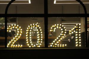 Смольный: Традиционное новогоднее представление для детей пройдёт в онлайн-формате