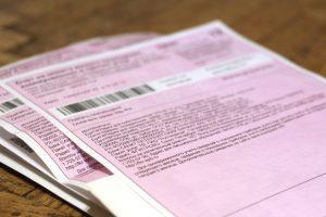 Правительство продлило беззаявительный порядок выдачи субсидий на оплату ЖКУ