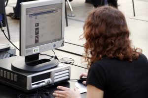 На базе «Госуслуг» запустят сервис для онлайн-собраний собственников жилья