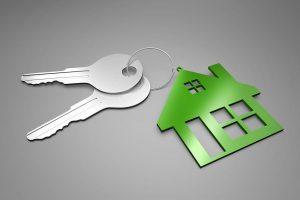 В 2021 году 265 молодых семей Ленобласти получат субсидии на улучшение жилищных условий
