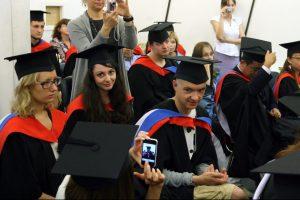 В РФ введут единый перечень зарубежных вузов, дипломы которых признаются автоматически