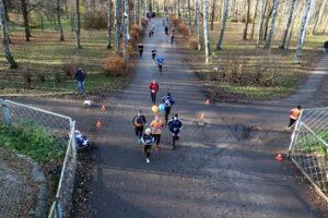 СМИ: Врач посоветовал простые упражнения для снижения риска инфаркта