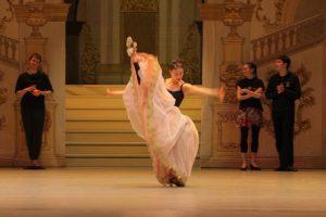 Петербург выделит 818 млн рублей на организацию конкурсов и фестивалей в сфере культуры